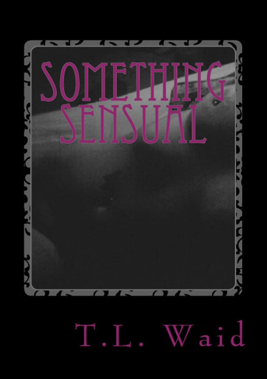 SENSUAL-COVER-1rated-G