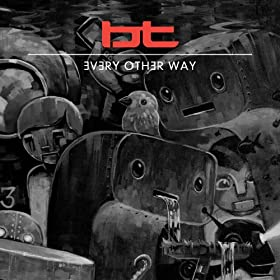 Every Other Way (Armin Van Buuren Remix)