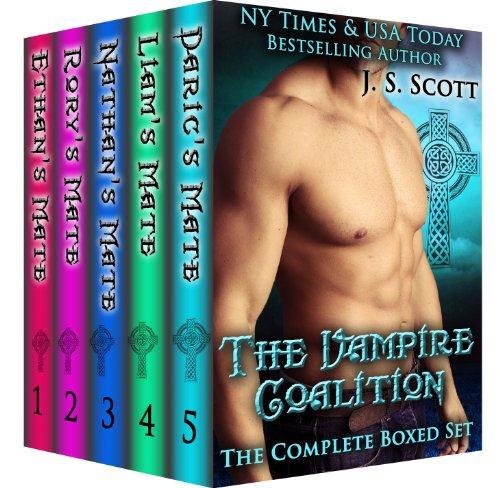 the-vampire-coalition-the-complete-collection-boxed-set-ethans-mate-rorys-mate-nathans-mate-liams-ma