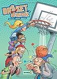 Basket Dunk, Tome 2 :