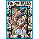 Hero Tales: Part One