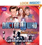 Doctor Who, Hunter's Moon