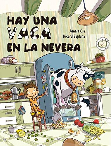 hay-una-vaca-en-la-nevera-empiezo-a-leer