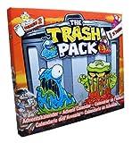 Trash Pack Calendario de Adviento
