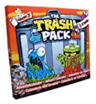 Trash Pack Series 2 - Adventskalender...