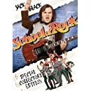 School Of Rock, The (2003)
