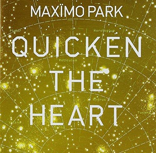 quicken-the-heartncbneueng-2009-05-01