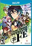 Nintendo Tokyo Mirage Sessions #FE -...