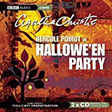 Hallowe'en Party: A BBC Full-Cast Radio Drama