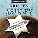Complicated Hörbuch von Kristen Ashley Gesprochen von: Lance Greenfield, Erin Mallon