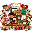 The Corporate Show Stopper™ Christmas Gift Basket