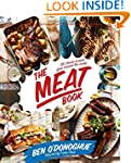 The Meat Book: 150 Classic Recipes Fr...