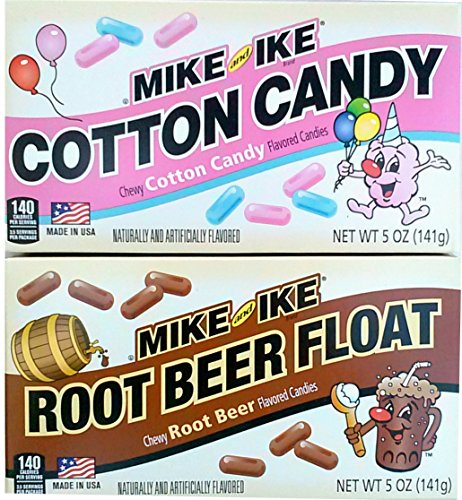 mike-and-ike-root-beer-float-and-cotton-candy-duo-5oz