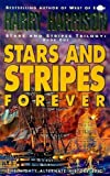 Stars and Stripes Forever (Stars & Stripes) (0340689188) by Harrison, Harry