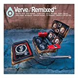 echange, troc Compilation, The Cinematic Orchestra - Verve Remixed /Vol.4