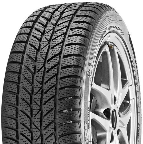 Hankook-I-Cept-Winter-Rs-W442-175-65R14-82T-Winter-Tyre-Movie-Posters-Direct-CF71