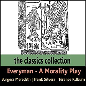Everyman: A Morality Play | [Saland Publishing]