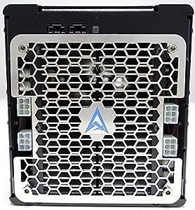 Avalon6 Bitcoin Miners - 3.5 TH/s from Avalon