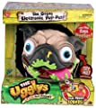 Ugglys Pug Electronic Pet Dog
