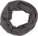 Buff Infinity Wool Buff Patterned Multi Functional Headwear - Ng Iran