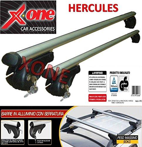 barre-portatutto-portapacchi-hercules-120-cm-barre-in-alluminio-con-serratura-omologate-per-auto-sta