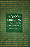 An A-Z of Christian Truth