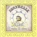 Maybelle the Cable Car (       UNABRIDGED) by Virginia Lee Burton Narrated by Peter Kovner