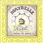 Maybelle the Cable Car | Virginia Lee Burton