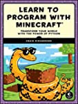 Learn to Program with Minecraft: Tran...