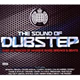 Ministry of Sound: Sound of Dubstep