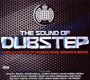 Sound Of Dubstep