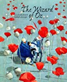 The Wizard of Oz (1558586385) by L. Frank Baum