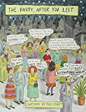The Party, After You Left: Collected Cartoons 1995-2003