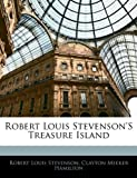 Robert Louis StevensonS Treasure Island