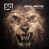 Animal Ambition: An Untamed Desire To Win [Clean]