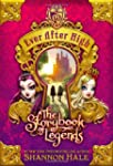 Ever After High: The Storybook of Leg...