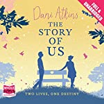 The Story of Us | Dani Atkins