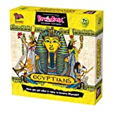 Egyptiansby Green Board Games