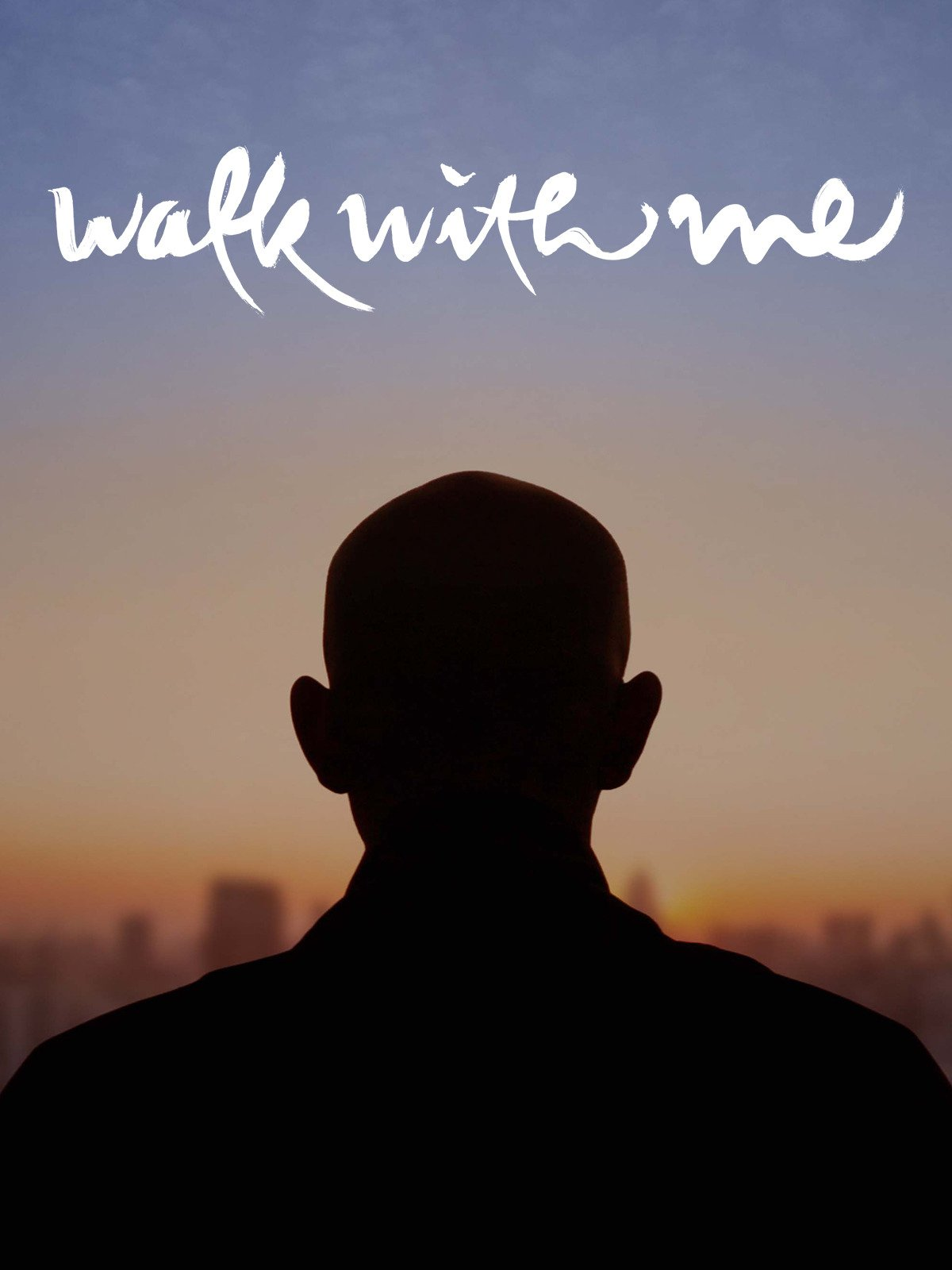 Walk With Me on Amazon Prime Instant Video UK