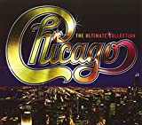 The Ultimate Collection by Chicago