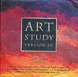 Art Study: Version 2.0 (0534640818) by MAMIYA