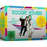 Doogie Howser - Die