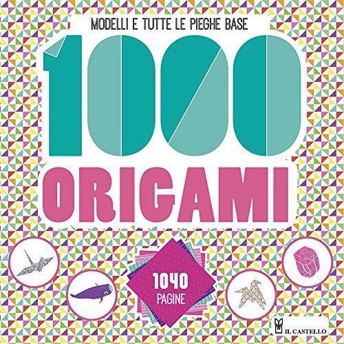 1000-origami