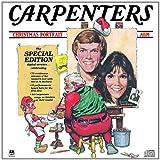 Christmas Portrait ~ Carpenters