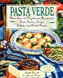 Vegetable Pasta…Good, Easy, and Quick!