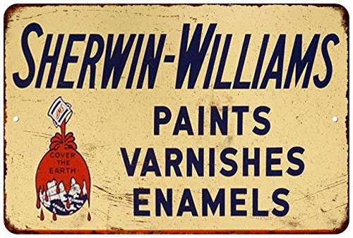 sherwin-williams-paints-vintage-look-reproduction-metal-sign-8x12-8123206