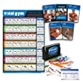 Total Gym Personal Training System by Total Gym