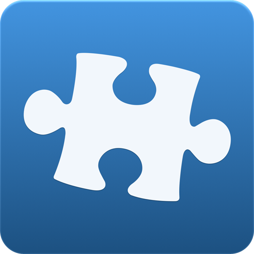 matching Game (Free Matching Games compare prices)