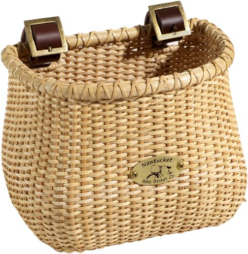 Nantucket-Bike-Basket-Co-Kids-Lightship-Classic-Basket