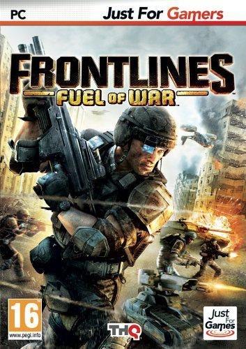 frontlines-fuel-of-war
